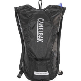 CamelBak HydroBak Backpack black